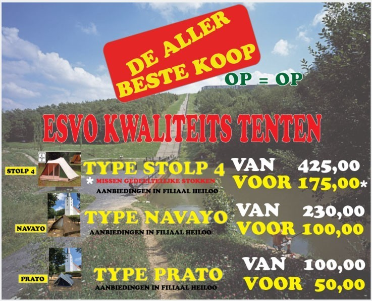 Sporthuis Helling